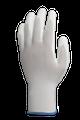 Pafapro Logo